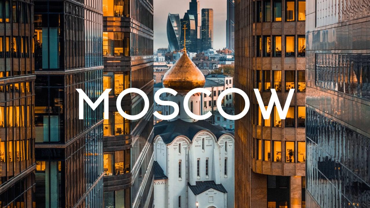 Xách tay, cargo hàng từ Moskva, Nga về Việt Nam