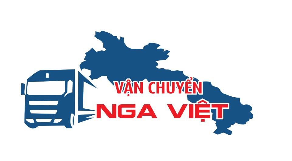 Công ty Vận Chuyển Nga Ukraina Việt