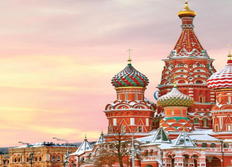 Dịch vụ mua hộ hàng từ Tỉnh Volgograd, Nga uy tín giá rẻ