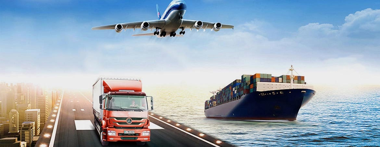 Phí Logistics Là Gì? Thực Trạng Phí Logistics Tại Việt Nam