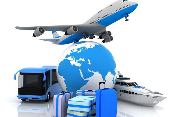 Reverse Logistics (Logistics Ngược, Logistics Thu Hồi) Là Gì?