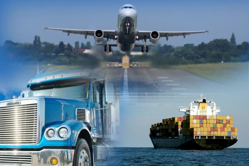 Những Ví Dụ Cụ Thể Về Dịch Vụ Logistics