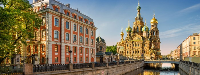 Dịch vụ mua hộ hàng từ Tỉnh Penza, Nga uy tín giá rẻ
