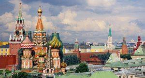 Dịch vụ mua hộ hàng từ Simferopol, Nga uy tín giá rẻ