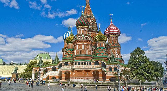Dịch vụ mua hộ hàng từ Nước cộng hòa Krym, Nga uy tín giá rẻ