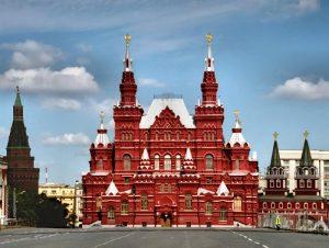 Dịch vụ mua hộ hàng từ Sevastopol, Nga uy tín giá rẻ