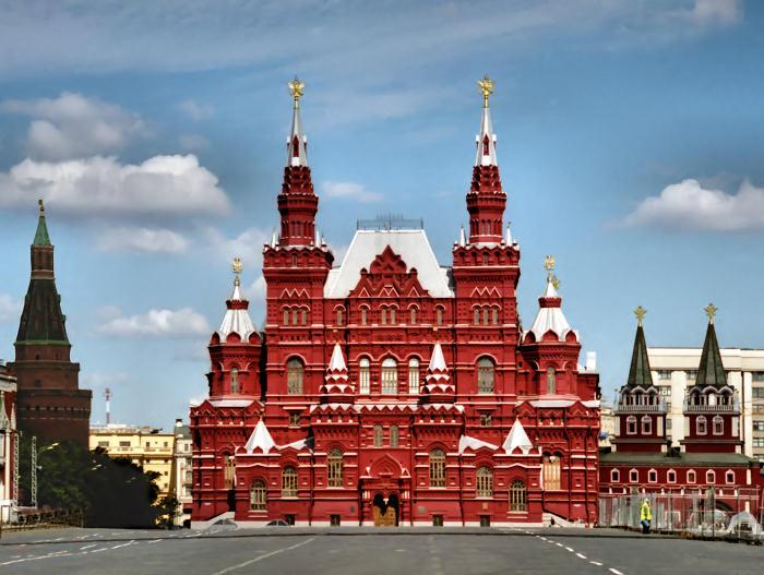 Dịch vụ mua hộ hàng từ Nước cộng hòa Chuvashia, Nga uy tín giá rẻ