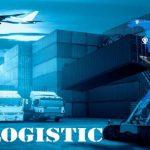 Kiến thức Logistics