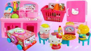 Thủ tục nhập khẩu đồ chơi trẻ em từ Nga về Việt Nam